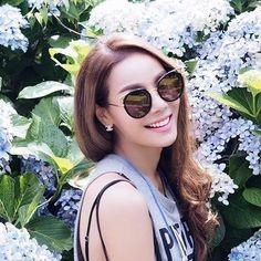 -스테판 크리스티앙-        stephane+ christian   2016 S/S 'PATAGON'   NEW COLLECTION !     #stephanechristian #스테판크리스티앙 #eyewear #sunglasses #선글라스 #ootd #데일리룩 #korea #model #fashion #dailylook #러블리