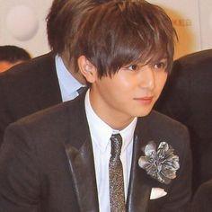 ♥♥♥ #yamadaryosuke #山田涼介 Ryosuke Yamada, Idol, Hair, Instagram, Yamamoto, Seventeen, Prince, Quotes, Pretty