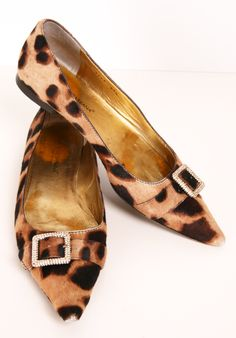These flats here - @crystalatilley