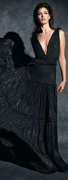 Ashi Studio, Formal Dresses, Fashion, Dresses For Formal, Moda, Formal Gowns, Fashion Styles, Formal Dress, Gowns