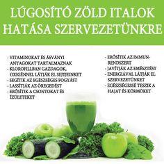 Életmód cikkek : Egészségünkért Ethnic Recipes, Food, Gardening, Health, Eten, Garten, Lawn And Garden, Garden, Meals