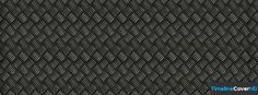Dull Coloured Pattern Facebook Cover Timeline Banner For Fb27 Facebook Cover