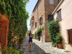 Rimini: manuale di sopravvivenza (al turismo di massa!) Tourism
