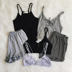 Cute outfits. Layout my outfit. Brandy Melville. Casual outfits