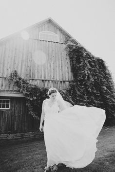 Summer wedding of Amanda and Alex with alpacas and lots of fun. Wedding at beautiful corner of Northumberland at a farm house. Bride Getting Ready, Summer Wedding, Have Fun, Bridesmaid, Wedding Dresses, Beautiful, Maid Of Honour, Bride Dresses, Bridal Gowns