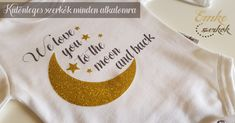 Napkins, Birthday, Baby, Clothes, Outfits, Birthdays, Clothing, Towels, Dinner Napkins