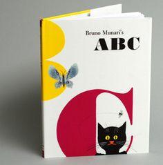 bruno-munari-abc-book-med