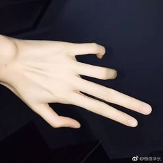 Pretty Hands, Beautiful Hands, Gradient Lips Korean, Finger Hands, Hand Photography, Hand Pictures, Hand Reference, Male Hands, Hand Art