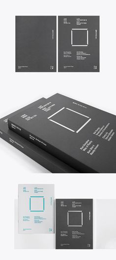 Korea Artist Prize 2014 National Museum of Modern and Contemporary Art, Korea (Book.Brochure) Date / 2014.11, Size / 188×257mm, Feature / 64page+Perfect Binding, 4Book and Brochure(1set
