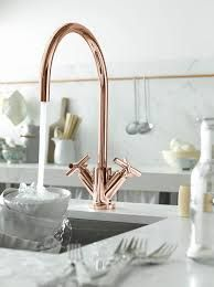 Image result for kitchen tap ideas