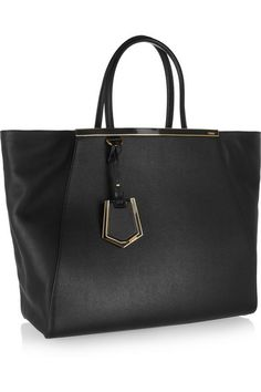 594 Best Sacs  Bags images   Accessories, Bags, Beige tote bags 4e9480a2ca8