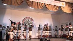 Calusari Orastioara de Sus Music, Musica, Musik, Muziek, Music Activities, Songs