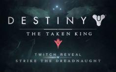 New Livestream For The Taken King Coming Tomorrow - http://www.thelivefeeds.com/new-livestream-for-the-taken-king-coming-tomorrow/