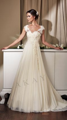 Wedding dresses, even though I'm not a fan of marriage. Dresses, even though I wear them twice a year at most. After Wedding Dress, Gorgeous Wedding Dress, Bridal Wedding Dresses, Beautiful Dresses, 2017 Bridal, Best Prom Dresses, Bridesmaid Dresses, One Shoulder Cocktail Dress, Romantic Lace