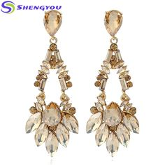 Christmas Decorating Gold Bali Ladies Hook Earrings Designs Picture for Women
