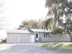 300 South West Ave, Crooks, SD  57020 - Pinned from www.coldwellbanker.com
