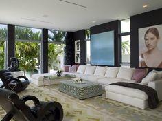 Brown-davis-interiors-inc-interiors