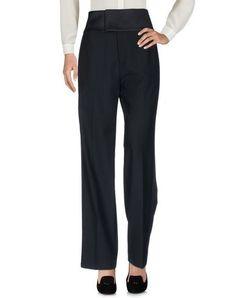 BALENCIAGA Casual pants. #balenciaga #cloth #