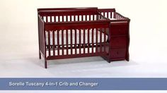 203899_-TRU-_-_Sorelle_Tuscany_4-in-1_Crib_and_Changer-270p