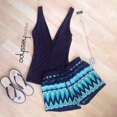 Outfit