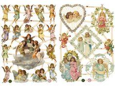 Bildresultat för gamla svenska bokmärken