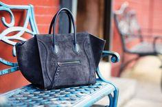 PHANTOM on Pinterest | Celine, Celine Bag and Bags