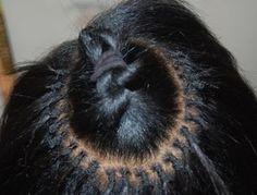 brazillian hair