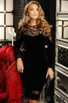 Dresses made in Romania Elegant Dresses, Beautiful Dresses, New Years Party, Dress Making, Plus Size Fashion, Evening Dresses, Fashion Shoes, Party Dress, Cold Shoulder Dress