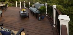 We stock and supply many types of decking, railing parts and lighting for several big brands, like Trex, Fiberon and IPE decking. Ipe Decking, Composite Decking, Synthetic Decking, Deck Railings, Image Search, Decks, Building, Vancouver, Remodeling