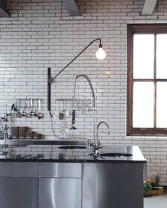 Swing-Arm-Wall-Lamp-for-Modern-Kitchen-Lighting.jpg (600×748)