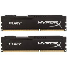 Need some new DDR3 or DDR4 RAM? We've rated & reviewed 10 of today's best memory kits for gamers. These memory kits are perfect for new builds and upgrades.