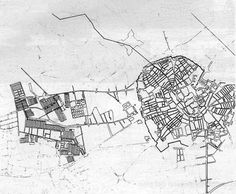1977Habitação Social Quinta da Malagueira, Évora,pt | Portuguese Architecture