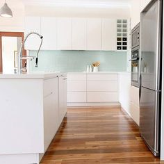 OzFlatpacks Direct - Flat Pack Kitchens, Flat Pack Cabinets for Kitchen and Bathroom