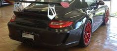 Paint less dent repair is a fast dent removal process, hassle free and more importantly less expensive.