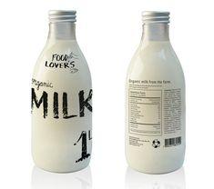 50 и 1 упаковка молочных продуктов от пользователя «Sunty» на Babyblog.ru