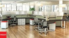 Image result for tech office interiors