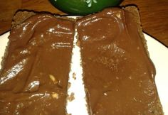 Hamis nutella avokádóból recept képpel. Hozzávalók és az elkészítés részletes leírása. A hamis nutella avokádóból elkészítési ideje: 10 perc