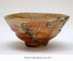 ursula hargens ceramics에 대한 이미지 검색결과