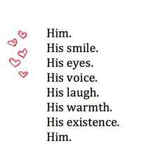 Him<3