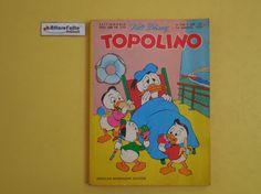 J 5206 RIVISTA A FUMETTI WALT DISNEY TOPOLINO N 768 DEL 1970 - http://www.okaffarefattofrascati.com/?product=j-5206-rivista-a-fumetti-walt-disney-topolino-n-768-del-1970