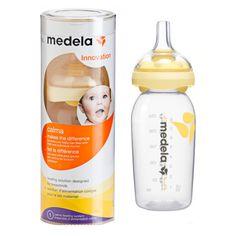 Biberon PP cu tetină Calma, 150 ml, Medela : BebeTei Space Between Teeth, Breast Milk Bottles, Baby Bottle Set, Getting Ready For Baby, Toys R Us Canada, Nutrition, Bottle Feeding, Baby Store, Health And Safety