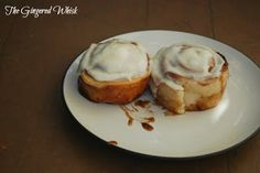 A collection of sourdough cinnamon roll recipes! Delicious Breakfast Recipes, Savory Breakfast, Sweet Breakfast, Sourdough Cinnamon Rolls, Sourdough Recipes, Great Desserts, Dessert Recipes, Rolls Recipe, Brunch