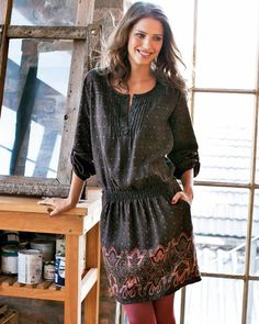 http://www.laredoute.com/products/long-sleeved-dress/706511/324209811.aspx