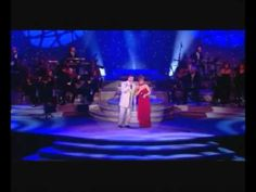 "Daniel O'Donnell And Mary Duff Singing - ""Are You Teasing Me"" Live! Music Songs, Music Videos, Scottish Music, Irish Singers, Together Again, O Donnell, Country Songs, The Duff"