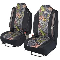 Shop for Silverado 1500 Camo Seat Cover Big Truck Seat Cover 2 Piece Camouflage. Get free delivery On EVERYTHING* Overstock - Your Online Interior Accessories Store! Camo Seat Covers, Golf Cart Seat Covers, Truck Seat Covers, Car Covers, Silverado 1500, Truck Accessories, Interior Accessories, Painted Stools, Outdoor Lounge Chair Cushions