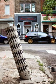 artes-urbanas-criatividade16