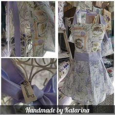 #handmade #homesweethome #oliven #lavender #badischl Lavender, Sweet Home, Handmade, Fashion, Olives, Handbags, Moda, House Beautiful, Fasion