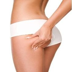 Simple home made treatment for cellulite skin - you will have a baby-smooth skin in 2 weeks with this.