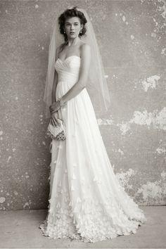 Avem cele mai creative idei pentru nunta ta!: #coafura #mireasa