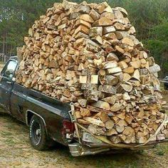 Best Home Woodworking Plans. At Best Home Woodworking Plans. We sell the right e-books and woodworking guides which give you all the info you. Image Facebook, Funny Facebook, Woodworking Plans, Woodworking Projects, Woodworking Skills, Morning Humor, Big Trucks, Funny Photos, Firewood